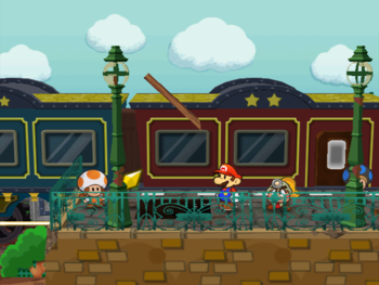 PMTTYD Star Piece RogueNorthPanel.png