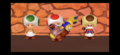 SM3DAS Epilogue Toads.png