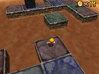 SM64DS Shifting Sand Land Star 5.png