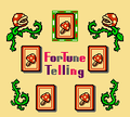 SMBDX Fortune Screen.png