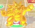 SMP Gold Bowser.png