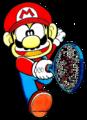 SuperMarioKun Mario MT64.png