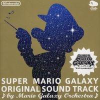 Super Mario Galaxy Club Nintendo Original Soundtrack.jpg