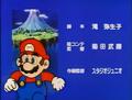 Super Mario Momotarouhen ending.png