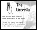 The Umbrella.png