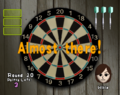 WWSM Darts Almost There.png