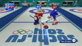 WiiU MSWO Curling 01.png