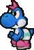 Blue Yoshi TTYD.png