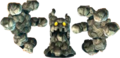 Bouldergeist SMG.png