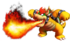 Bowsersfirebreath.png