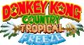 DKCTF Prerelease Logo.png