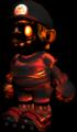 Fiery Metal Mario Model.png