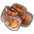 Flashy Boots PMTOK icon.png