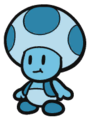 Ghost Toad PMCS sprite.png
