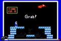 Ice Climber.png