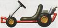 Kart MK64.png