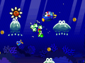 Lots'O'Jellyfish!.png