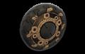 MK8D Ancient Tires.png