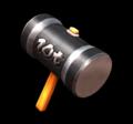 MKAGPDX Hammer 10T.png