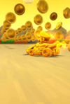 MKT Tour37 CoinRush.png