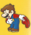 Mario bowing enc.png