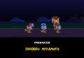 Paper Mario Parade.png