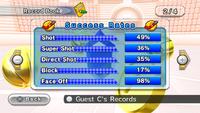 RecordBook2-Hockey-MarioSportsMix.png