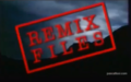 Remix files title card.png