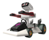 Robot Sticker.png