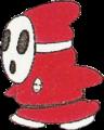 SMB2 art red Shyguy.png