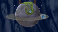 SMG Ghostly Galaxy Finish Line Planet.png