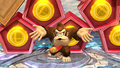 Challenge 72 from the eighth row of Super Smash Bros. for Wii U