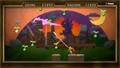 WiiU GameandWario Website Screens Bird 5.png