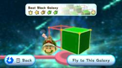 Beat Block Galaxy.png