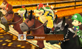 Bowser Horse Advanced-MSS.png