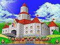 Castle sm64ds.jpg
