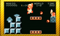 Collection SuperMarioBros NintendoBadgeArcade17.png