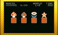 Collection SuperMarioBros NintendoBadgeArcade33.png