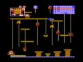 Donkey Kong Jr Atari 8-Bit.png