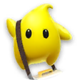 Icon of Dr. Luma from Dr. Mario World