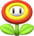 Fire Flower - New Super Mario Bros.png