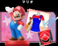 GirlsMode4 Mario amiibo.png