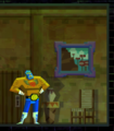 Guacamelee 2 painting.png