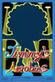 Jimmys Aerobics.png