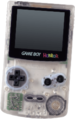 LM Art Game Boy Horror.png