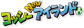 Logo JP - Yoshi New Island.png
