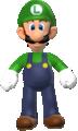 Luigi Idle MP9.png