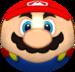 MP8 Bowlo Candy Mario.png