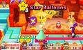 MPTT100 - StarBalloon.png