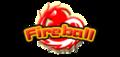 MSB Fireball Icon.png